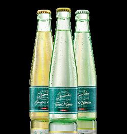 Gourmet Tonic Water,Gourmet Ginger Ale,Gourmet Bitter Lemon